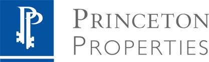 Princeton Properties