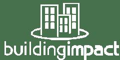 Building-impact