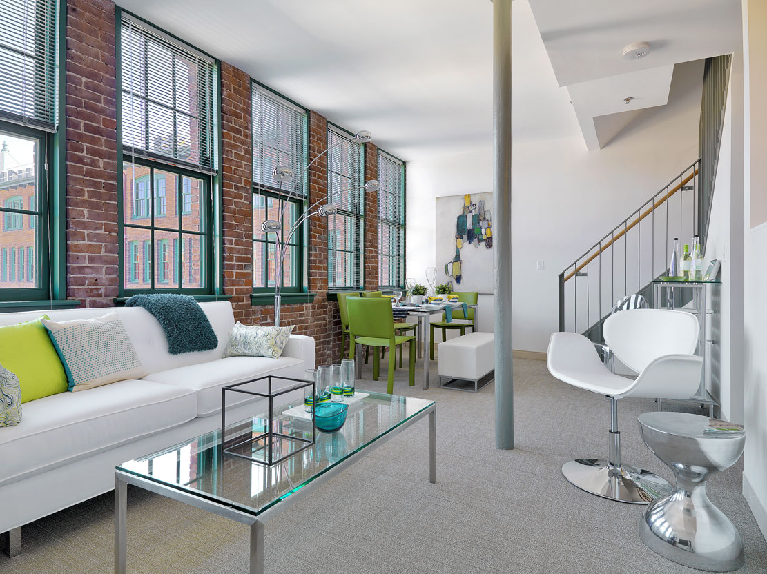 watch factory lofts apartments in waltham ma princeton properties