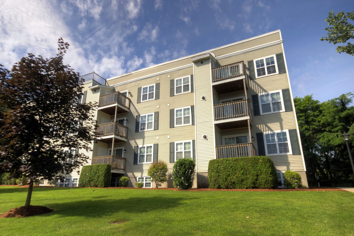 Apartments For Rent Lowell Ma Carlton Place Princeton Properties