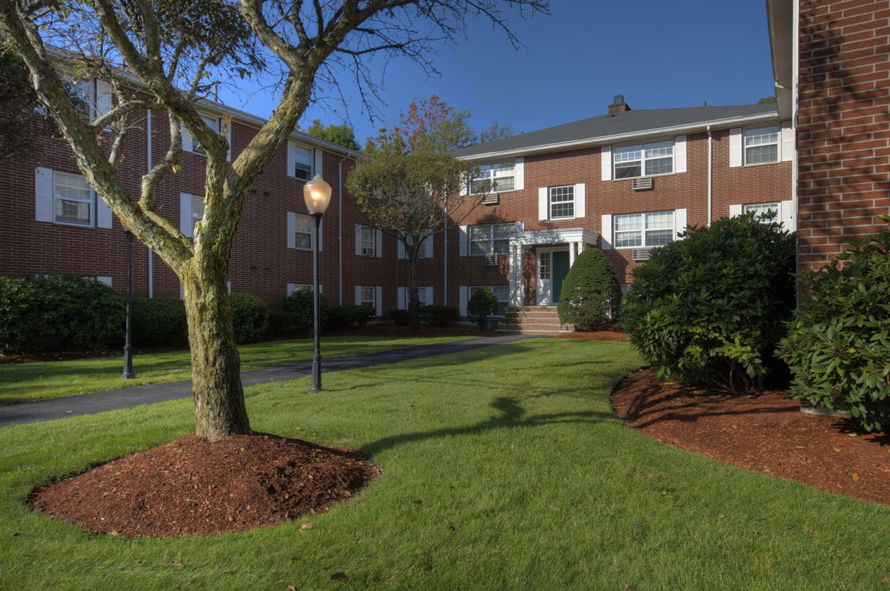 670 PRINCETON BOULEVARD | Princeton Properties